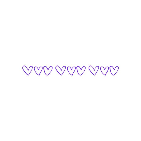 Hearts & Swirls - Fonts.com ❤ liked on Polyvore featuring fillers, hearts, backgrounds, decorations, doodles and scribble