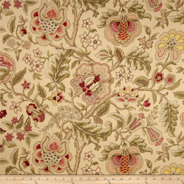 8 Best Waverly Fabric Patterns Images On Pinterest