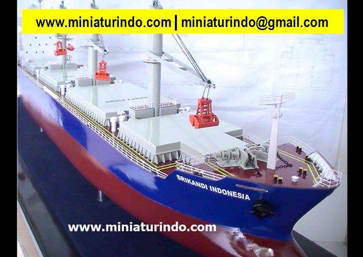 Scale Model Boats, Plastic Model, Military Ship Models, Ship Miniatures, Ship Model Kits, Battleship Models For Sale, Ship Model Fittings, Model Ship Fittings, Model Museum Quality, Boat Models