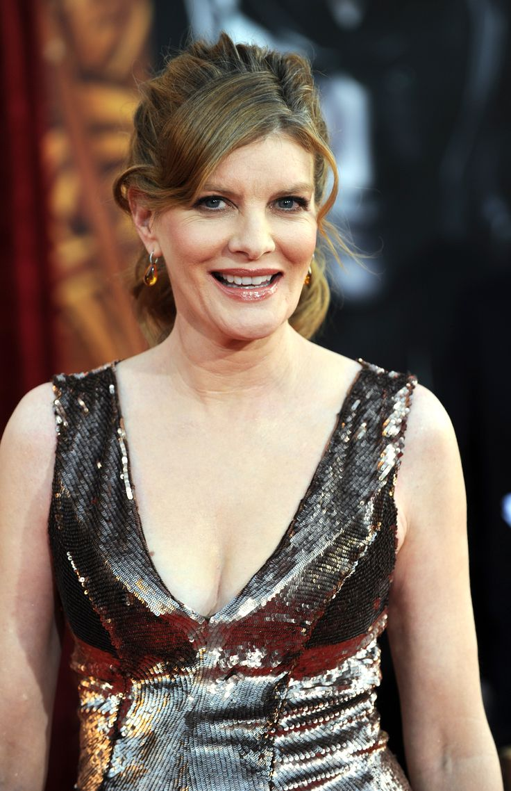 Groovy 1000 Ideas About Rene Russo On Pinterest Thomas Crown Affair Short Hairstyles For Black Women Fulllsitofus
