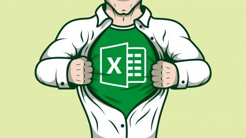 Excel Essentials: Master Excel Step-By-Step - Level 1 Basics