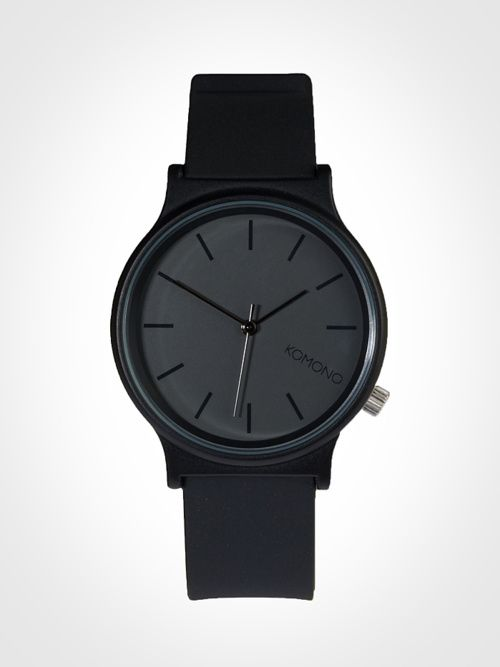 http://www.wearekomono.com/collection/watches