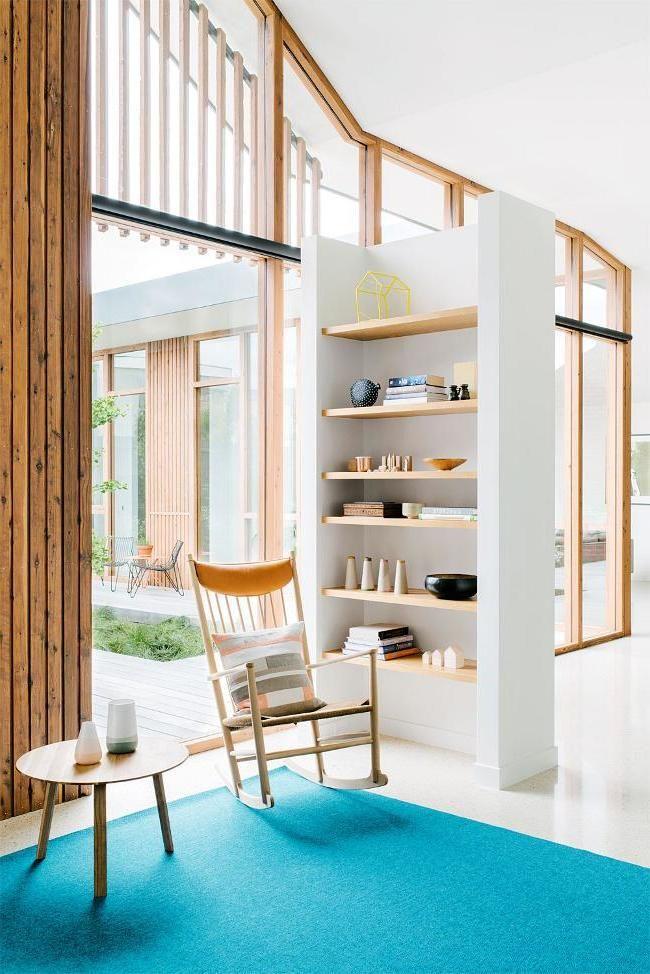 375 best Wohnzimmer Ideen * Living Room images on Pinterest - wohnzimmer deko figuren