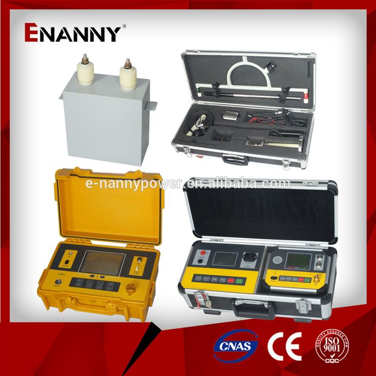 DBM2136L Cable Fault system is important tool to maintain all kinds of cables. It uses various detection way to test cable faults, which is suitable for different levels voltage power cables and communication cables.