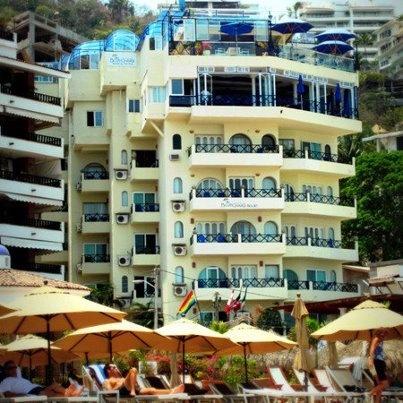 blue chair puerto vallarta. blue chairs resort on los muertos beach. #puertovallarta #vallarta #mexico #jalisco http://twitter.com/puertovallarta2 http://www.puertovallarta.net chair puerto vallarta