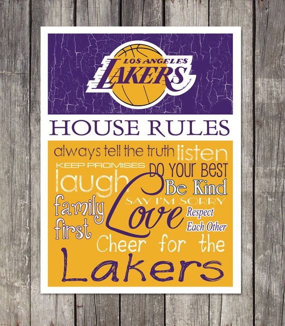 This Professionally Designed Print Is Perfect For Any Basketball Fans Game  Room, Man Cave,