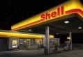Alors que la polémique est créée autour de l'autorisation émise par l'Etat tunisien pour la compagnie Shell pour l'exploration et l'exploitation de gaz de schiste, les appels à manifester et à faire pression contre cette décision se multiplient. La technique utilisée pour l'exploration et l'exploitation de gaz de schiste consiste à injecter d'énormes quantités d'eau [...]