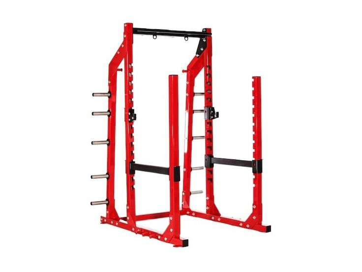 Ideas about power rack on pinterest rogue fitness