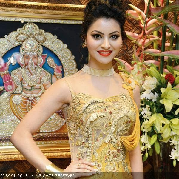240 Best Images About Urvashi Rautela On Pinterest  Miss -9775