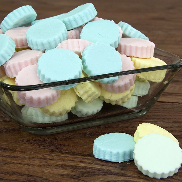 Chocolate Cookes N Cream Dunmore Candy Kitchen: 17 Best Ideas About Homemade Wedding Mints On Pinterest