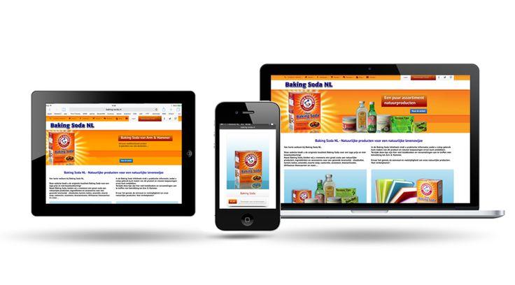 HTTPS + Responsive webdesign: scoort beter voor winkels en websites
