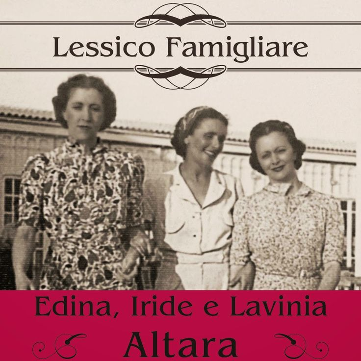 Edina Altara: Le sorelle Altara in mostra al Mus'a di Sassari