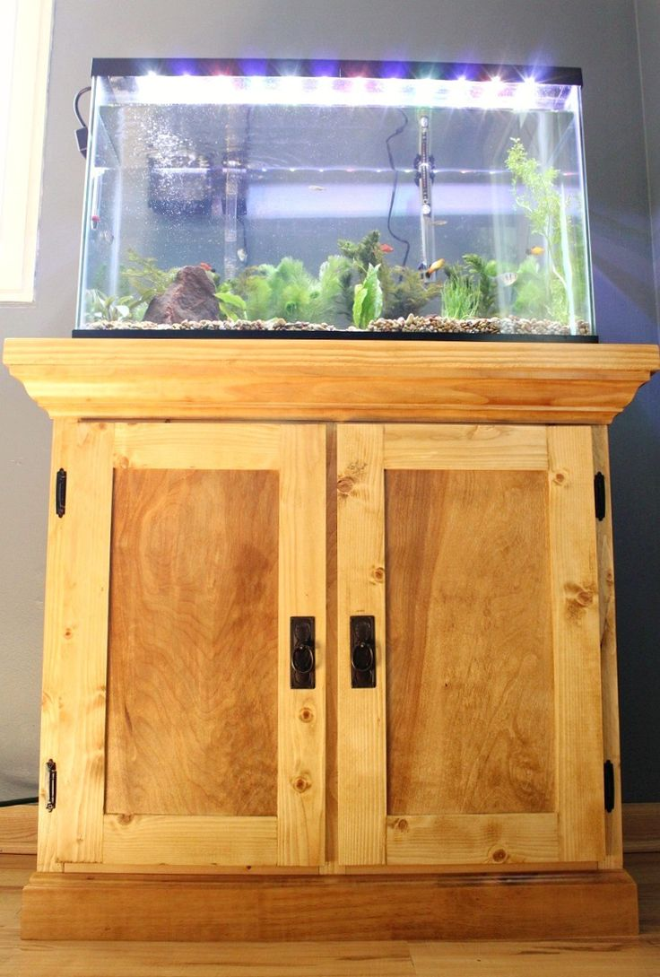 best 25 aquarium cabinet ideas on pinterest fish tank cabinets