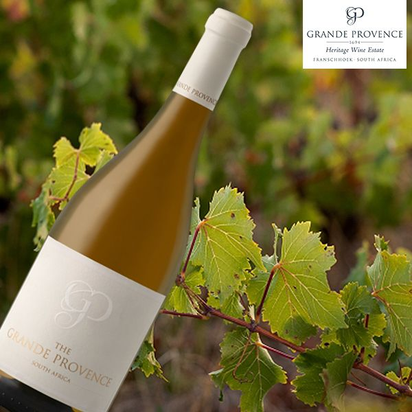 We have just released the second vintage of our flagship TGP White 2014 – A formidable blend of Chenin blanc and Viognier crafted from some of the oldest and most exceptional parcels of Franschhoek vines.  Ultra-elegant and sophisticated, dressed in a new embossed cotton paper label. The wine is a triumph for winemaker Karl Lambour and attests to his sheer determination to produce exceptional wine from great vineyards.