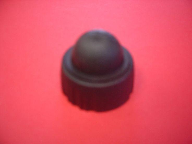 Homelite Ryobi Electric Chainsaw Oil Primer Bulb Cap 300890001 P540 CS1800 #Homelite