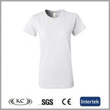 wholesale usa trendy white women cheap t-shirts of volleyball  Best Seller follow this link http://shopingayo.space
