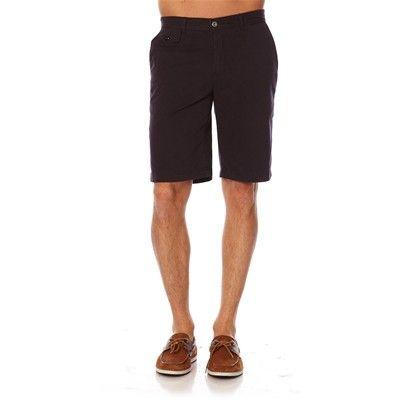 Prezzi e Sconti: #Mister marcel pantaloncini antracite Uomo  ad Euro 59.90 in #Pantaloncini #Bermuda e pantaloncini