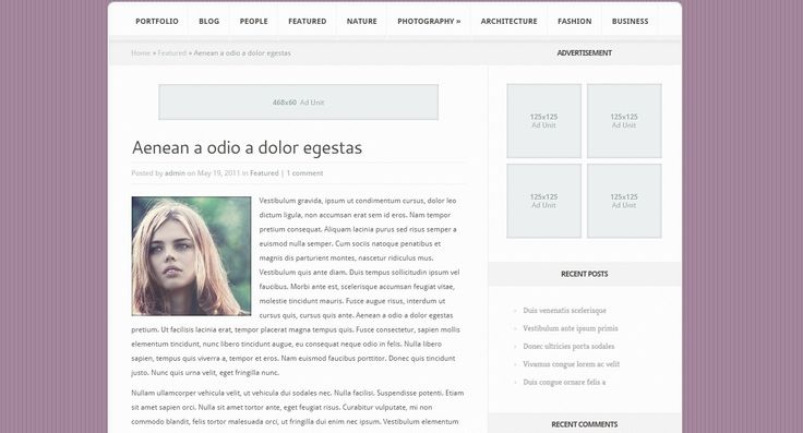 Aggregate WordPress Magazine Theme. Download Free and Premium Responsive WP Templates. Mobile, Tablet Retina ready. Html5, css3, minimal, grey, white, dark