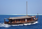 Yachtmaldives.com