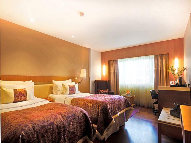 Bawa International Hotel Mumbai in Mumbai, Mahārāshtra