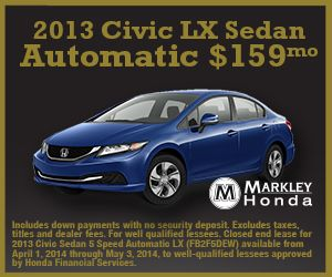 99 Best Honda Images On Events Colorado And