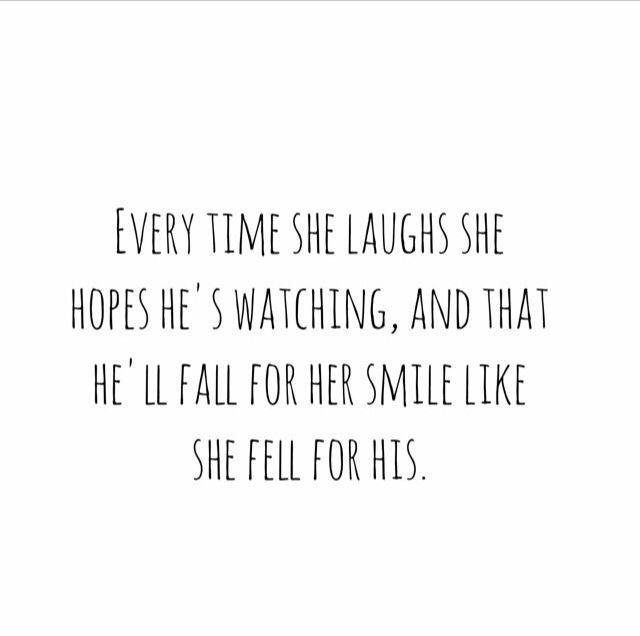 25+ Best Cute Boy Quotes On Pinterest