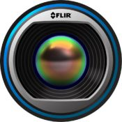 FLIR Tools is a software specifically designed to provide an easy way to analyze infrared images and create inspection reports.    Examples of what you can do in FLIR Tools include the following:    · Import images from your camera to your computer.  · Search for images.  · Lay out, move, and resize measurement tools on any infrared image.  · Create PDF reports for images of your choice.  · Add headers, footers, and logos to reports.