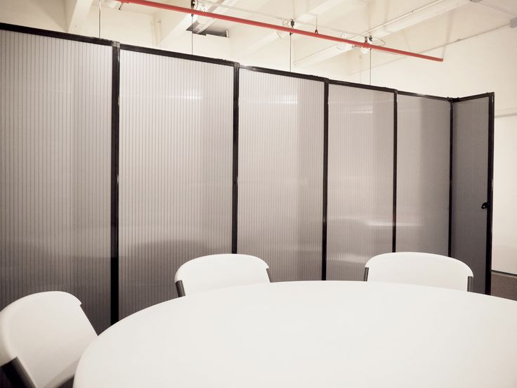intricate sliding room divider. Available in 9 polycarbonate colors  our sliding room dividers are safe easy to 11 best Slide It Open Partitions images on Pinterest Sliding