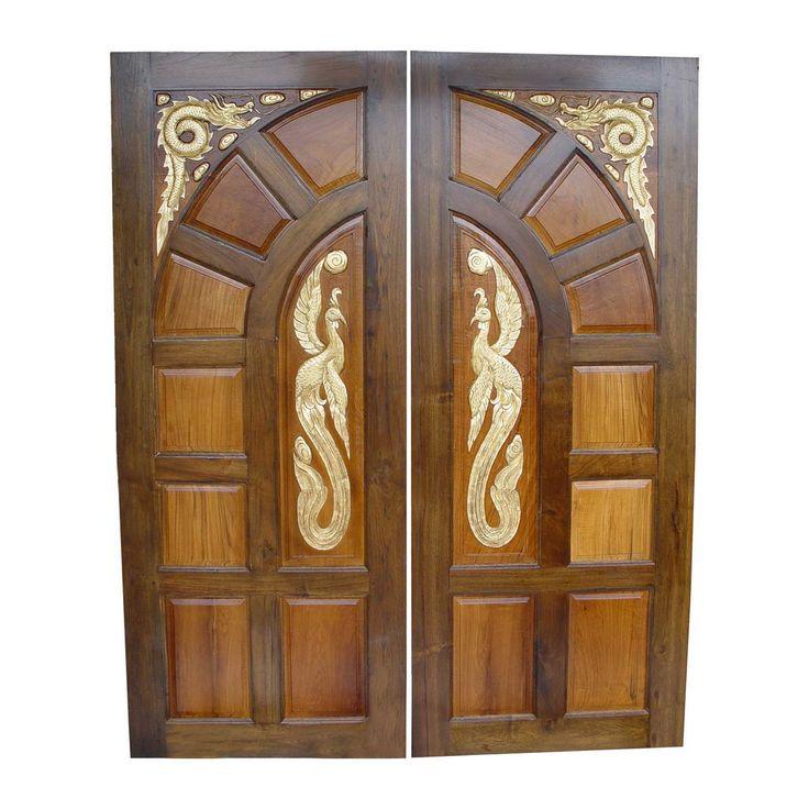 Furniture Design Main Door best 20+ main door design photos ideas on pinterest | utility room