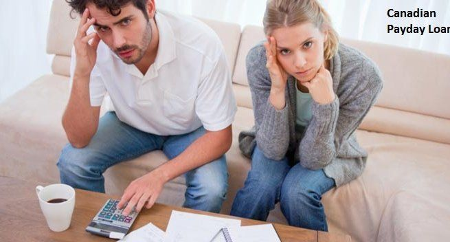 Instant Cash Loans – Helpful To Get The Much Needed Money At The Earliest! |