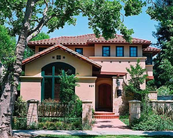 18 Best Paint Exterior Images On Pinterest Exterior Houses Exterior House Paint Colors And