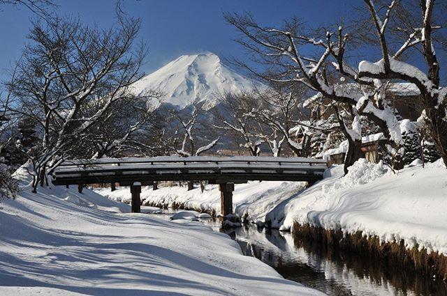 #fujifilm#xt1#xt2#nikon#canon#Japan#Photo#写真#日本#nature#風景#自然#星#星空#画像館#fotopark#画像館#フォトクラブ#富士山#mtfuji #fujixseries