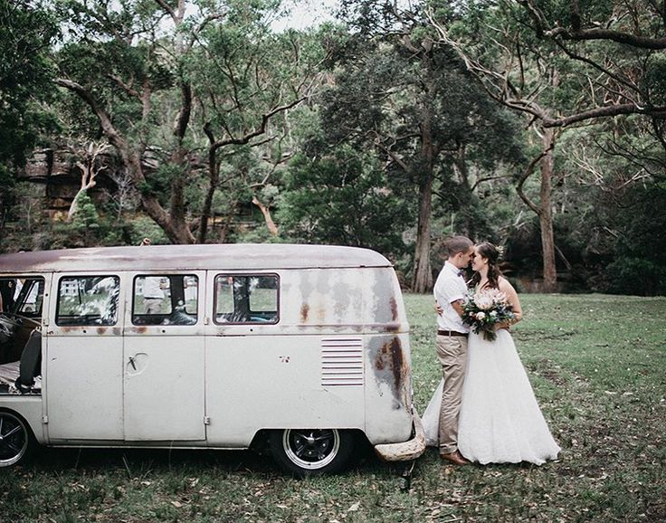 Cronulla wedding @audleydancehall national park