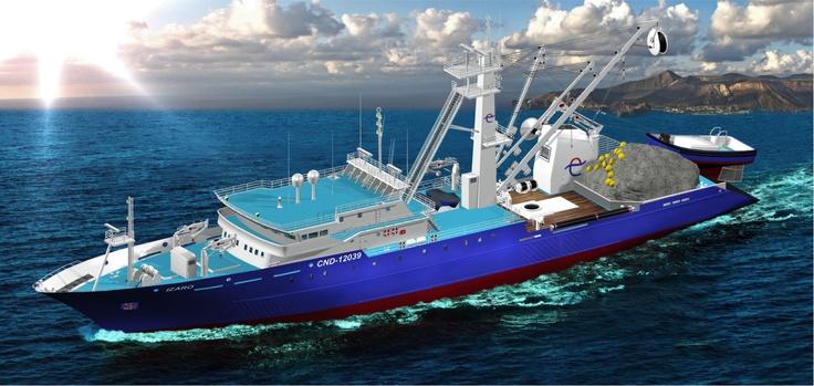 MOMBASA OCEAN AGENCY (K) LTD