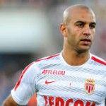 Pemain bertahan AS Monaco, Aymen Abdennour, kabarnya di minati oleh dua klub terkenal dari Inggris.