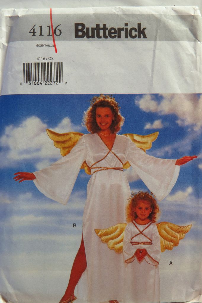10 best Nativity Costume Sewing Patterns images on Pinterest ...