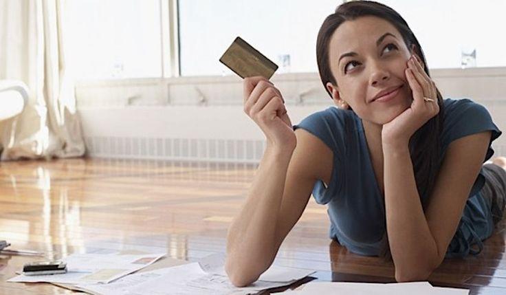 Cum puteti pastra un echilibru financiar? Multi oameni isi doresc sa devina stabili din punct de vedere financiar, insa nu stiu cum sa faca aceasta. Iata niste sfaturi de folos in acest sens: - Adunati-va