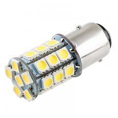 BA15 Bayonet Base Bulbs | Marine LED Replacement Bulbs | LED Boat Lights and Marine LED Lights | Super Bright LEDs    superbrightleds.com