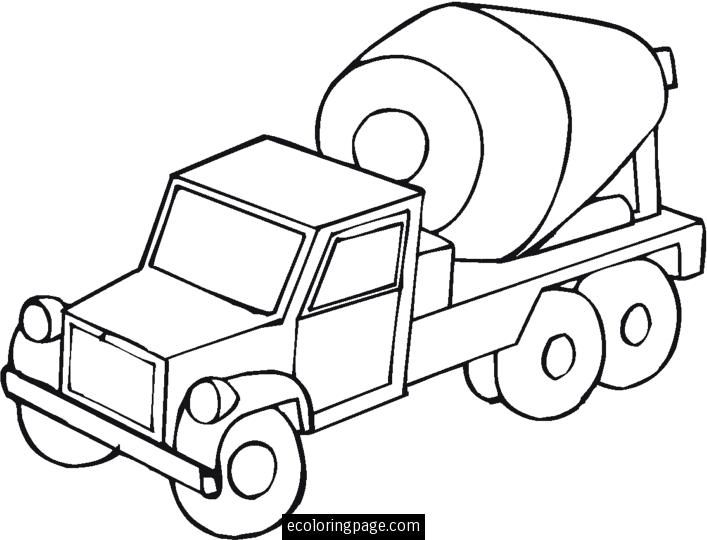 cold weather coloring pages - 110 best images about jonas on pinterest cold weather