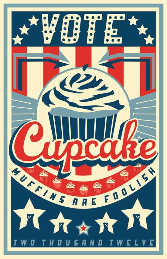 34 exemplos tipográficos para inspiração   Criatives   Blog Design, Inspirações, Tutoriais, Web Design