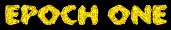 ♥♥ Stone Trek: Epoch 1 thru 3