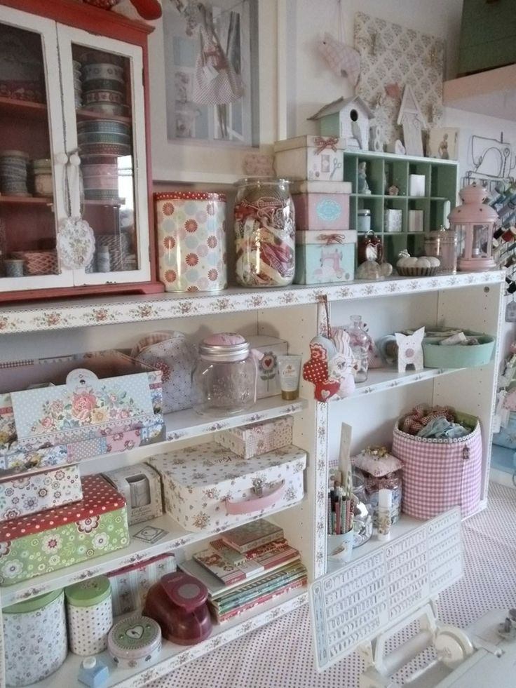 122 best sewingcraft room images on pinterest craft rooms at home and spaces