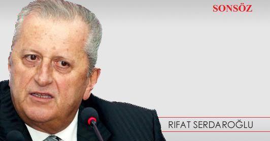 Tohumla öldürmek • http://bit.ly/298dTqt • Sonsöz Gazetesi • #Yazarlar •