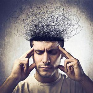 Hauts potentiels : construction intellectuelle et (...)