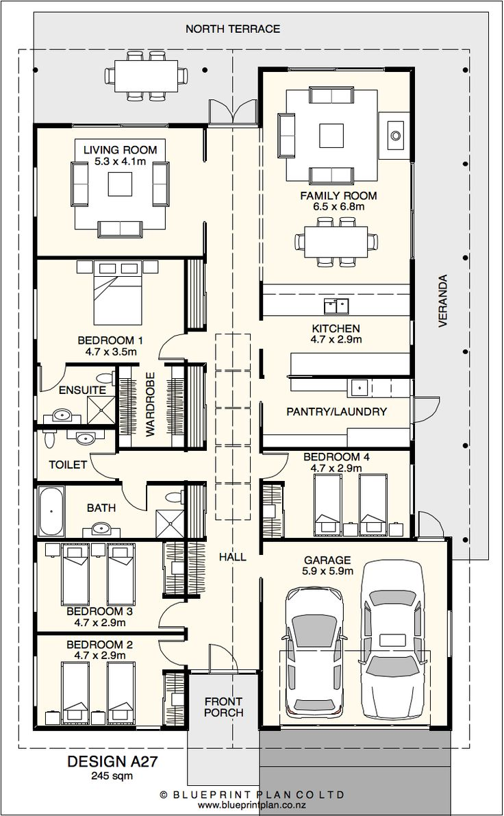 top house blueprint designer. House Plan Design Details 8 best plans images on Pinterest  Floor