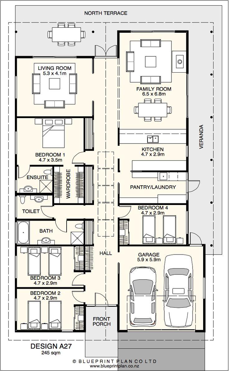 House blueprint maker modern house house blueprint maker malvernweather Choice Image