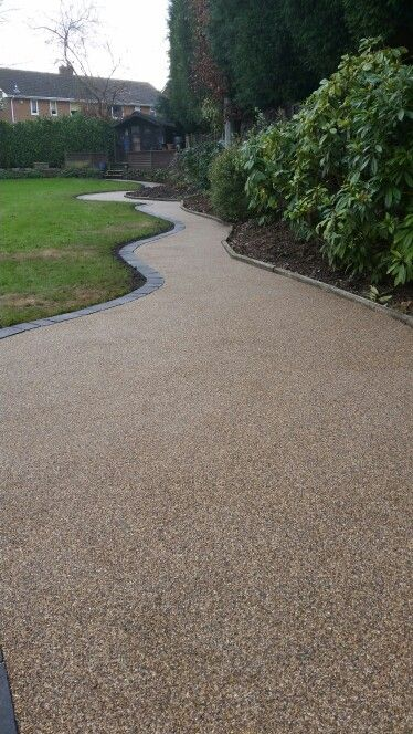 19 best rubber driveways images on pinterest driveways resin and resin paths solutioingenieria Choice Image