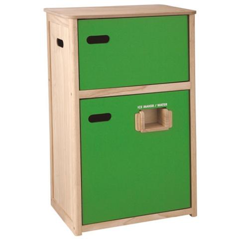 Toys Refrigerator 112