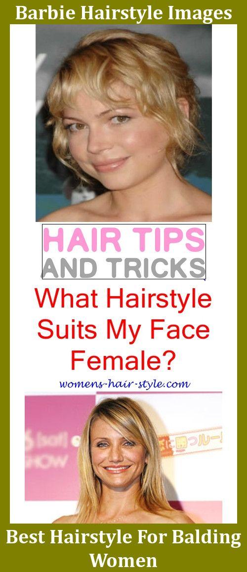 Blowout Hairstyle Women,women hair designs nape undercut best ...