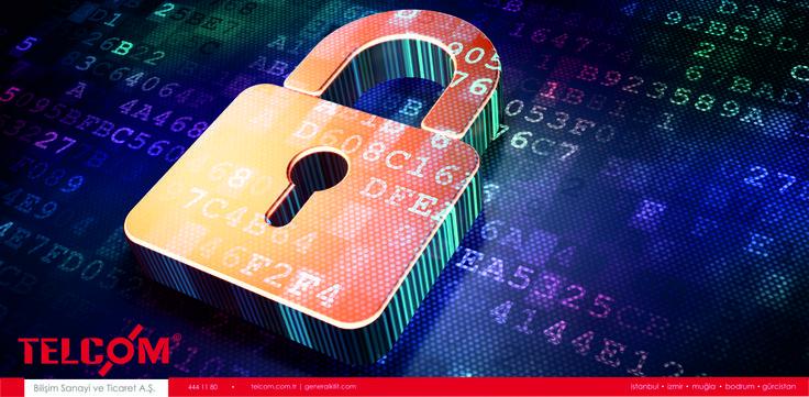 Şifreli dolap kilitleri kullanıcıların anahtar taşıma, anahtarları kaybetme ve anahtarların kullanılırken kopyalanması sorunlarını azaltarak onlara büyük rahatlık ve güvenlik sağlamaktadır. Ürünleri incelemek ve detaylı bilgi için; telcom.com.tr | generalkilit.com 444 11 80